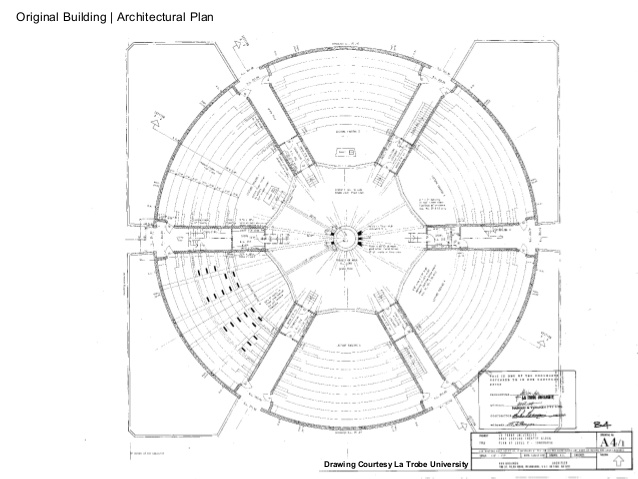 638x479 Circular Cinemas Plan