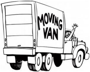 304x243 Moving House Made Easy Movers Family Matters