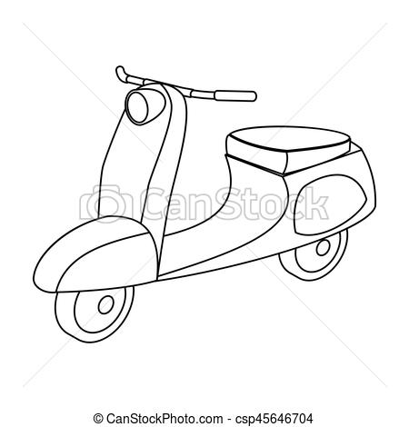450x470 Moving Around Clipart