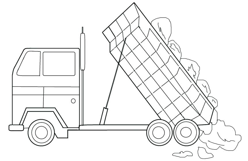 863x560 Bulldozer Monster Truck Coloring Pages Together With Shop Related
