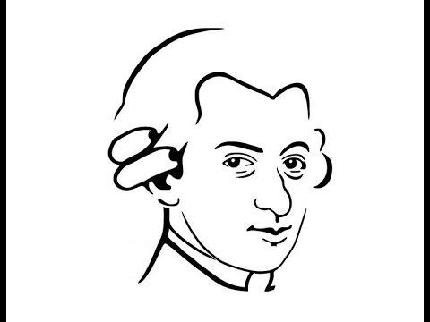 480x360 Koncert Pre Husle A Orchester G Dur W. A. Mozart