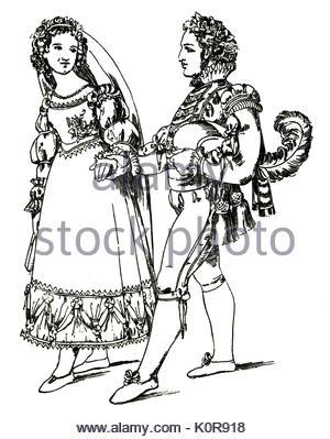 300x399 Mozart The Marriage Of Figaro Drawing By Moriz Von Schwind