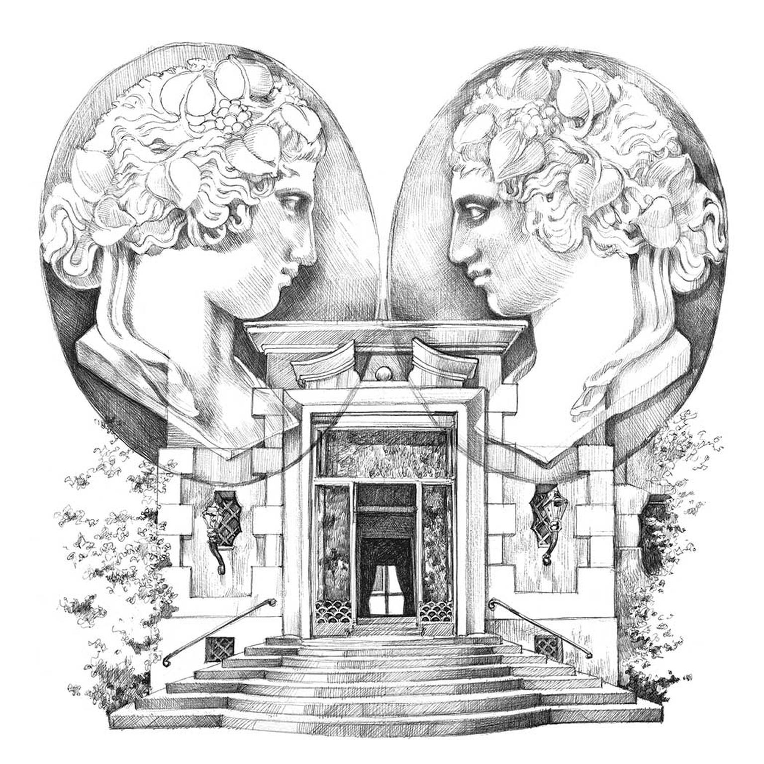 1536x1536 Bodino Villa Mozart Sketch