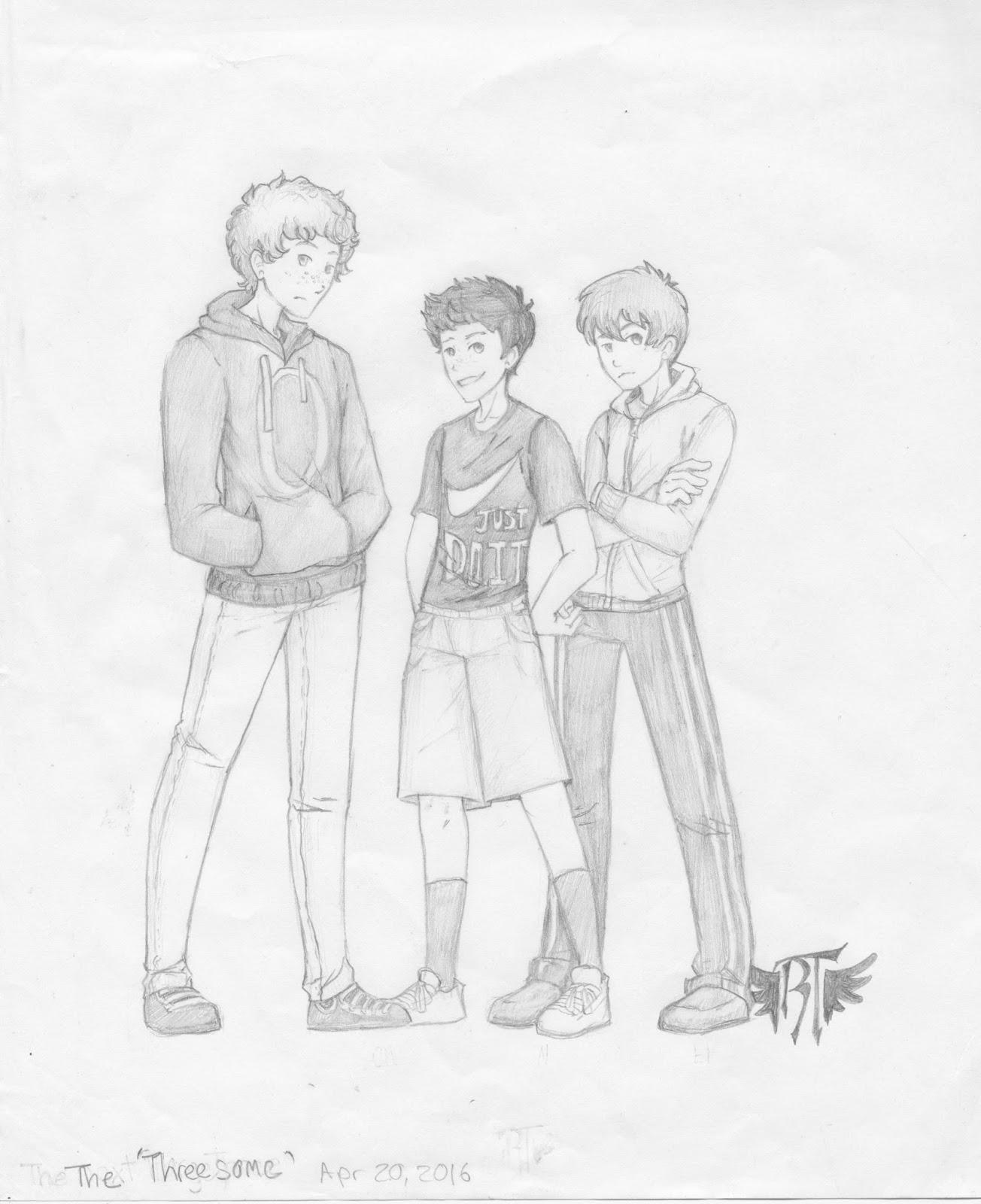 1304x1600 Manga Interest Manga Guy Sketch Standing Pose