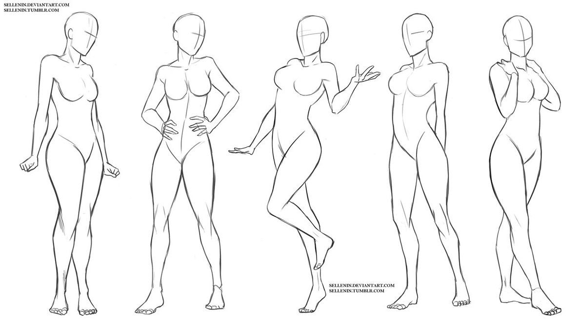 1187x673 Some Poses I Did When I Was Too Lazy To Do Anything Else. Please