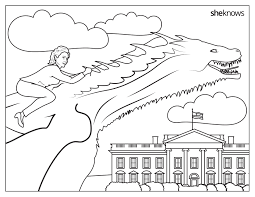 255x197 Stop The Presses New Coloring Book Features Hillary On Mt