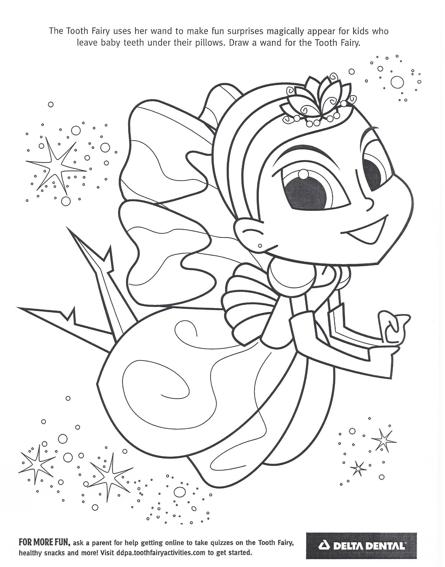 1700x2168 Coloring Contest Ages 10 12!!!!