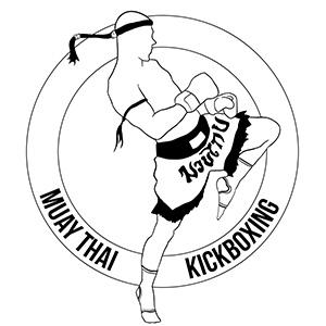 300x300 Muay Thai