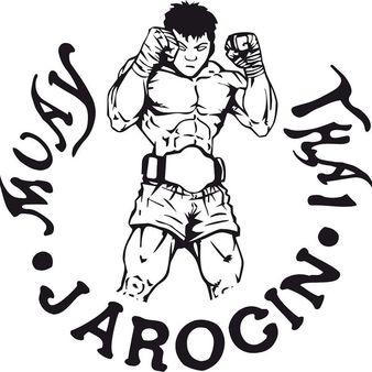 338x338 Muay Thai Jarocin Mma Gym Page Tapology