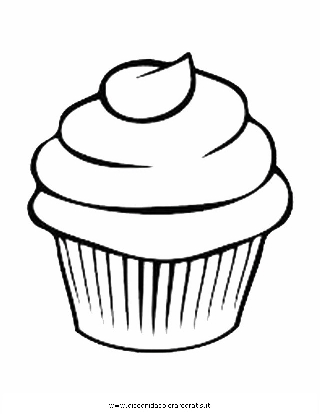 Muffin Drawing At Getdrawings Com Free For Personal Use Muffin