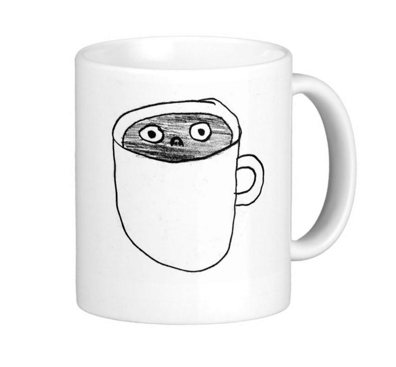 795x737 Mug Mug Handy Hand Goods Online Store Powered By Storenvy
