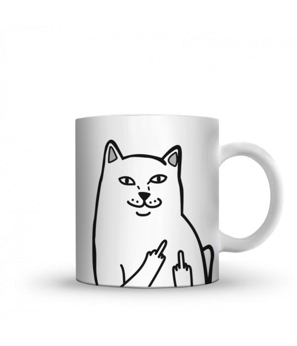 600x700 Buy Coffee Mugs Online In Pakistan The Warehouse.pk