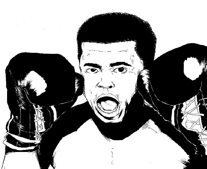702x576 Muhammad Ali Robotchao