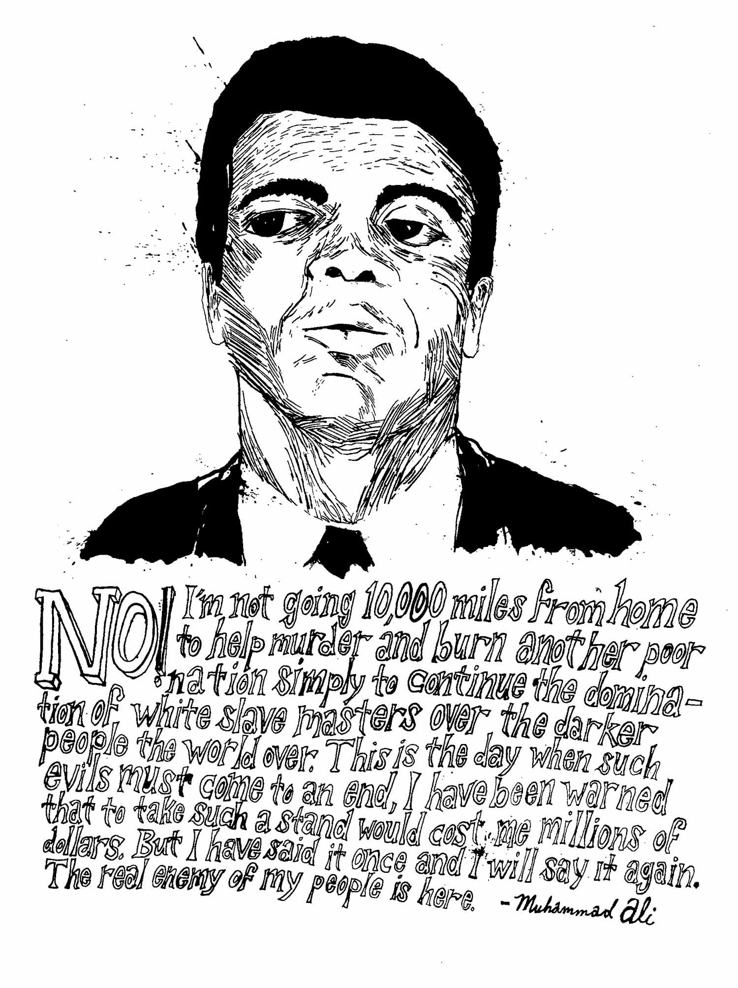 1500x2008 Justseeds Muhammad Ali