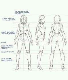 236x277 Draw Manga Male Define Muscles Teen Drawing Stuff
