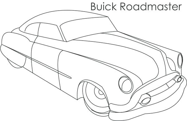 600x388 Classic Cars Coloring Pages Muscle Cars Coloring Pages Free Old