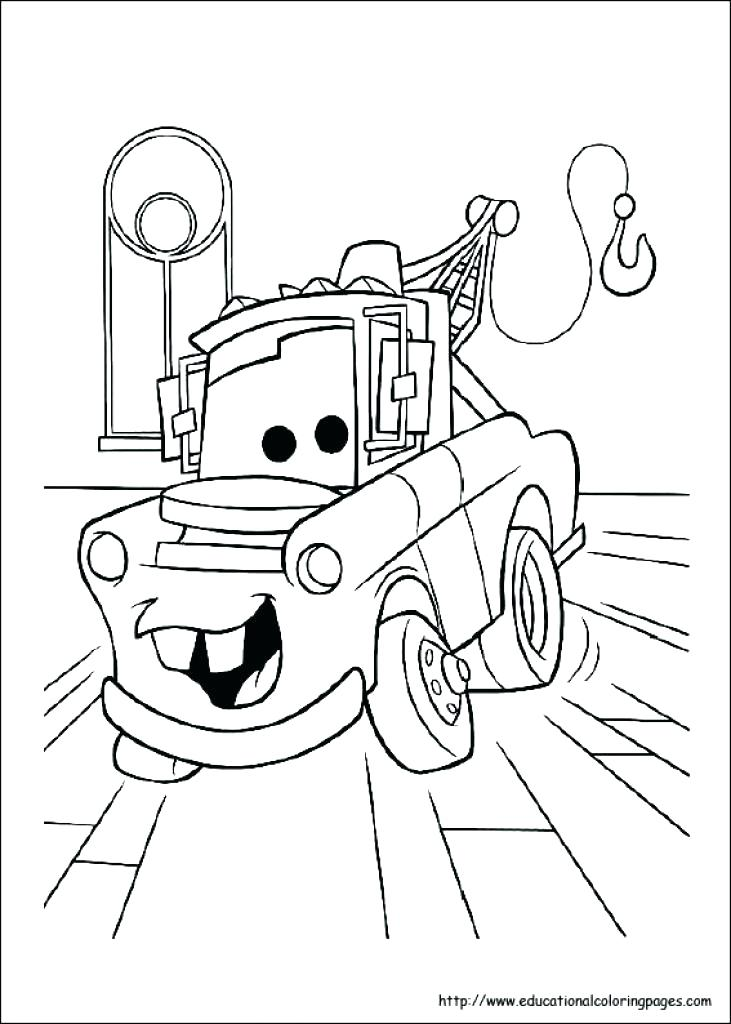 731x1024 Free Printable Car Coloring Pages Free Race Car Coloring Pages