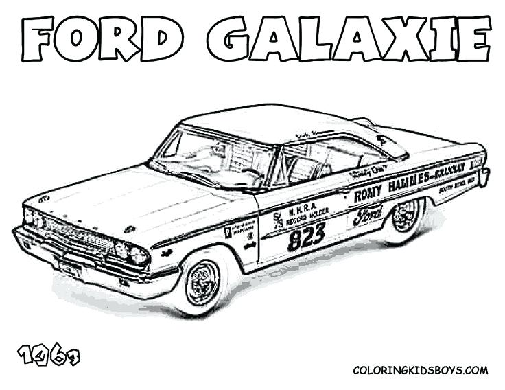 736x568 Lovely Muscle Car Coloring Pages Or Modified Cars Coloring Pages