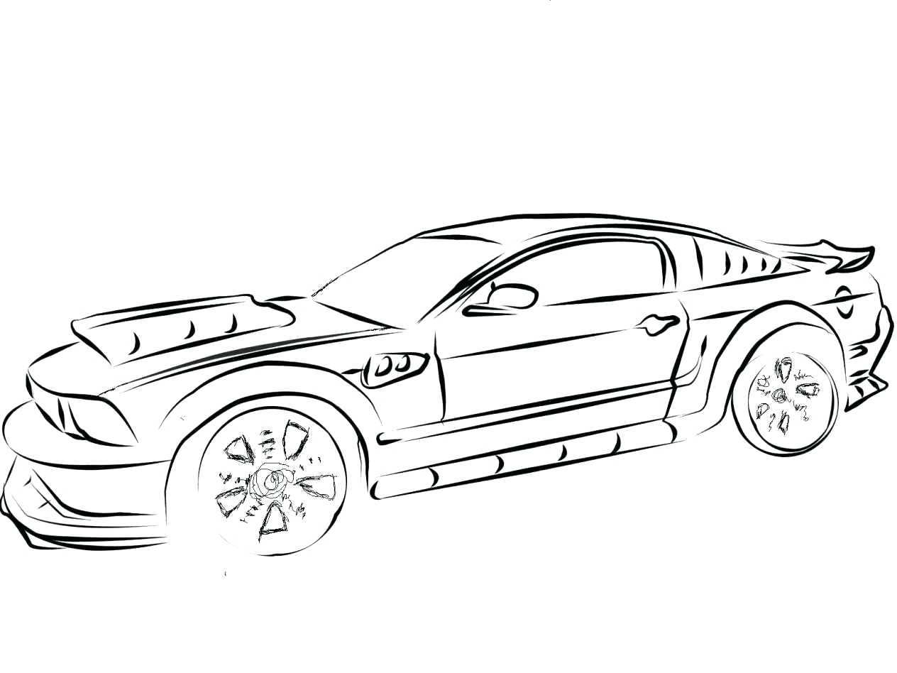 muscle cars drawing at getdrawings free for personal use American 69 Camaro 1264x948 coloring camaro coloring pages