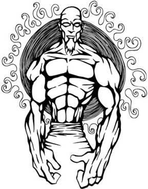 289x368 Muscle free vector download (50 Free vector) for commercial use