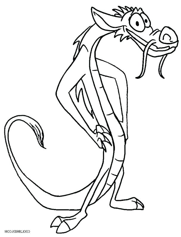607x794 Mushu Coloring Pages Coloring Pages High Quality Coloring Pages