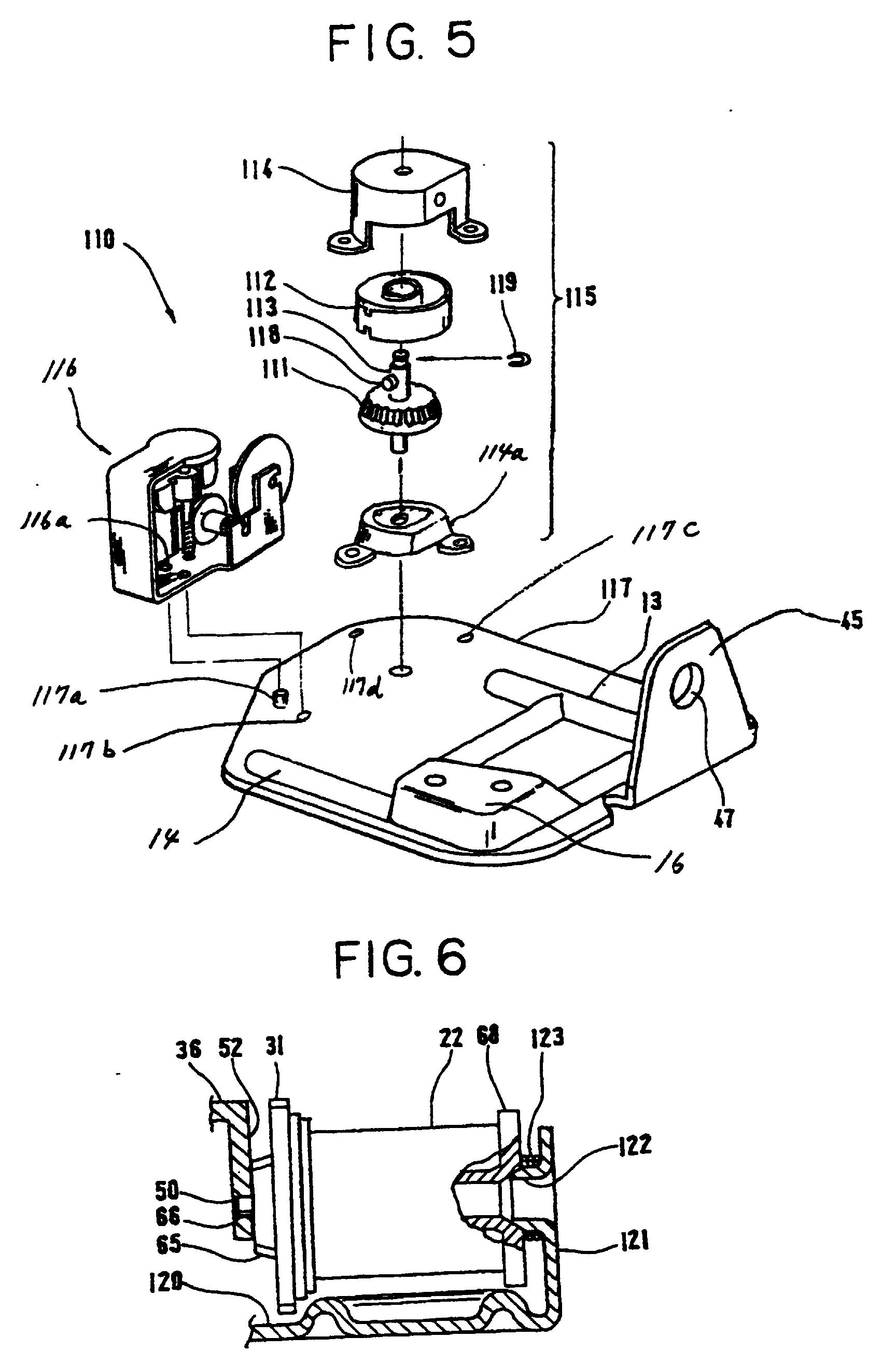 1728x2632 Patent Ep1081678a1