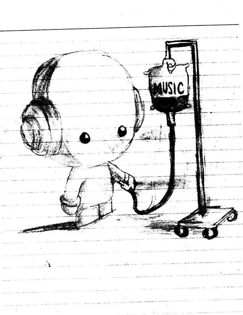 786x1017 Music=life Music Music Life, Draw And Tattoo