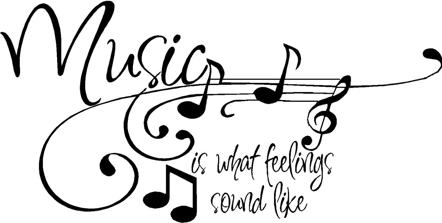 1500x758 Quotes About Music