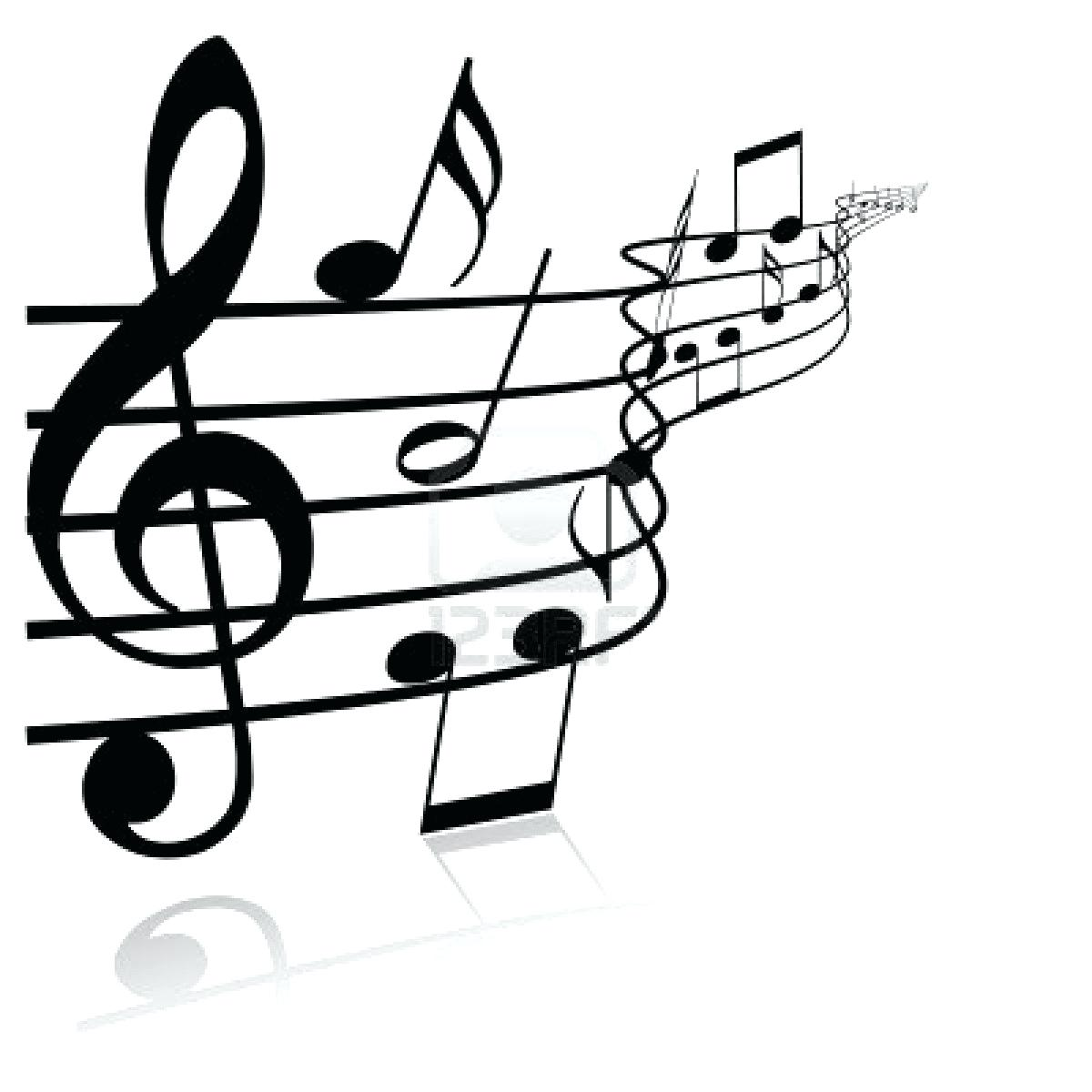 1200x1200 Musical Notes Symbols 28 Appealing Coloring Pages Music For Adults
