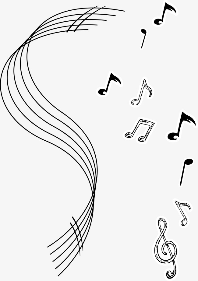 650x923 Note, Symbol, Music Png Image For Free Download