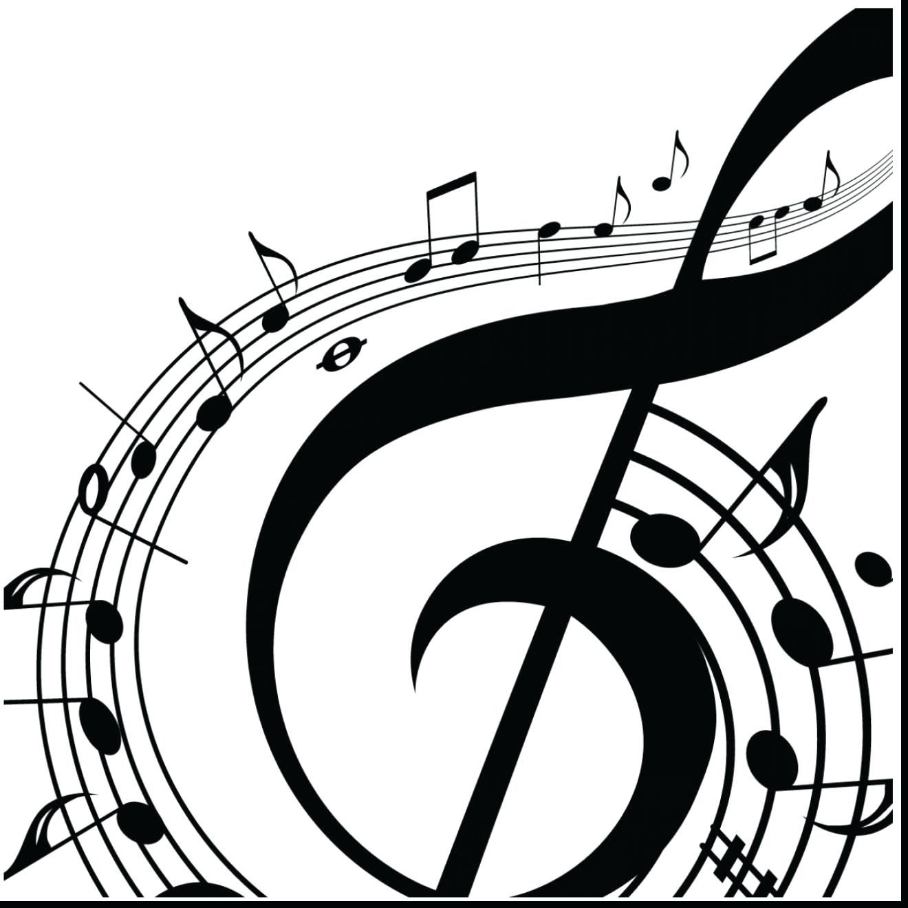 1320x1320 coloring Coloring Pages Music Notes