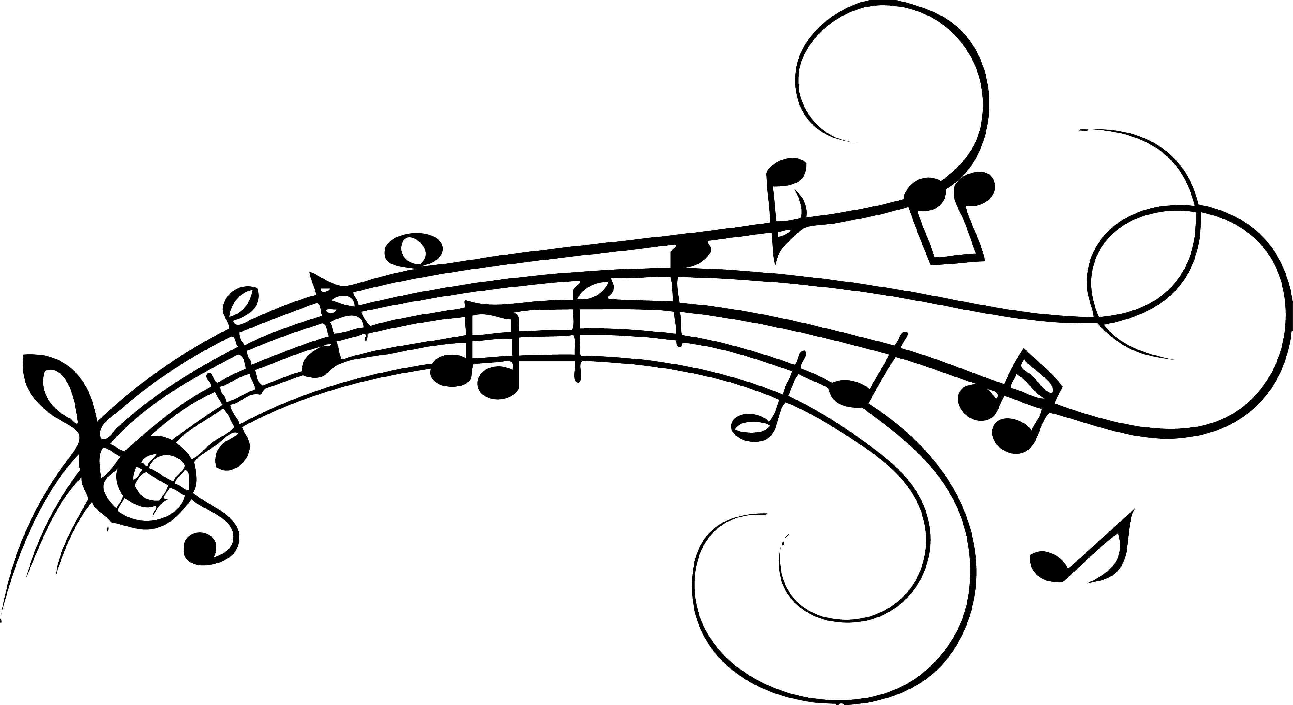 music notes line drawing at getdrawings com free for personal use music notes line drawing of music note clip art images music note clip art images