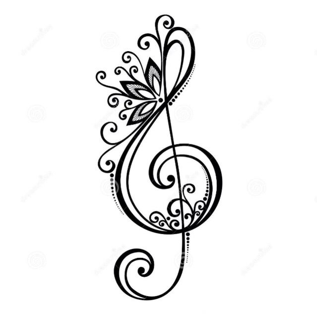 639x633 1563 Best Music Images On Song Notes, Music Notes