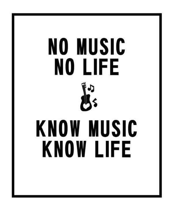 597x720 Musica. Music. Nirvana Kurt Cobain, Music Pictures