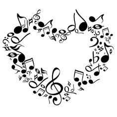 236x236 Printable Images Musical Notes Universal Pls4.60 60w Laser W