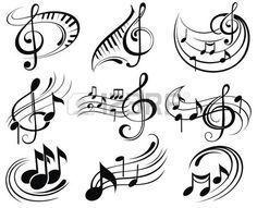 236x191 Violin Key Drawingsketch The Last Rhapsody Key