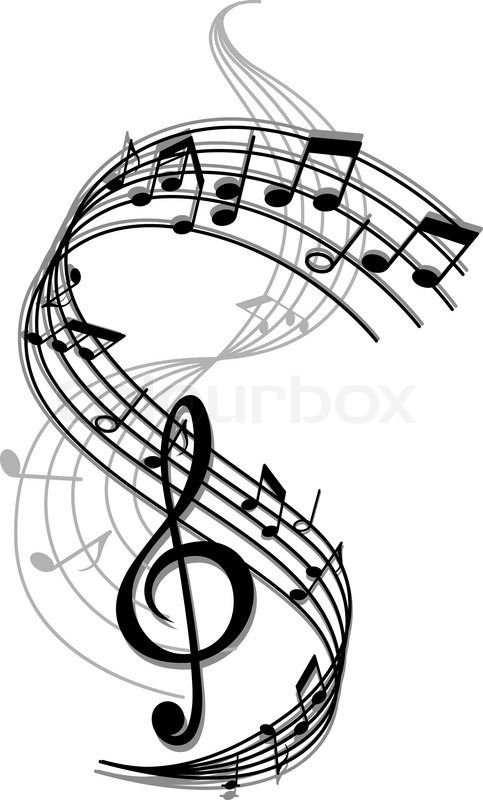 music staff drawing at getdrawings com free for personal use music rh getdrawings com music staff clip art black and white music staff clip art free