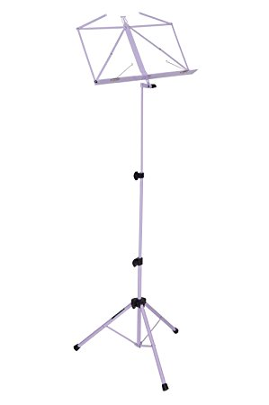 299x450 Kinsman Deluxe Music Stand And Bag