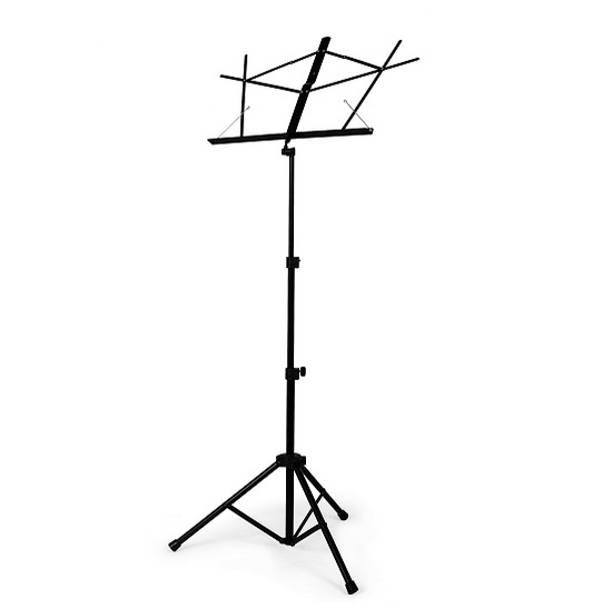 550x548 Nomad Extended Height Music Stand, Nomad Stands Pro Winds