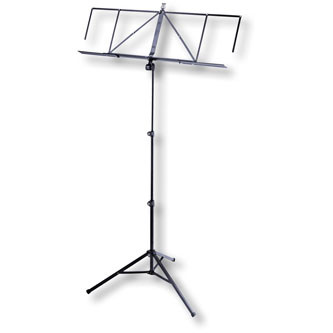 333x333 Saxophone Library Malaysia Music Stands Amp Lights
