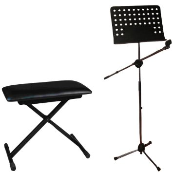 355x355 Cheap Sheet Music Stand Keyboard, Find Sheet Music Stand