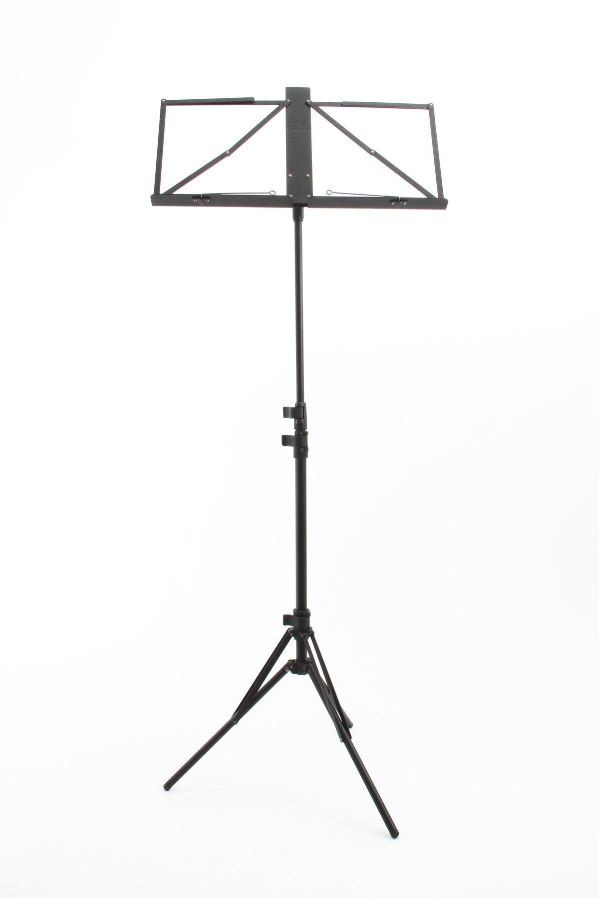 1200x1800 Cordoba Aluminum Music Stand Sweetwater