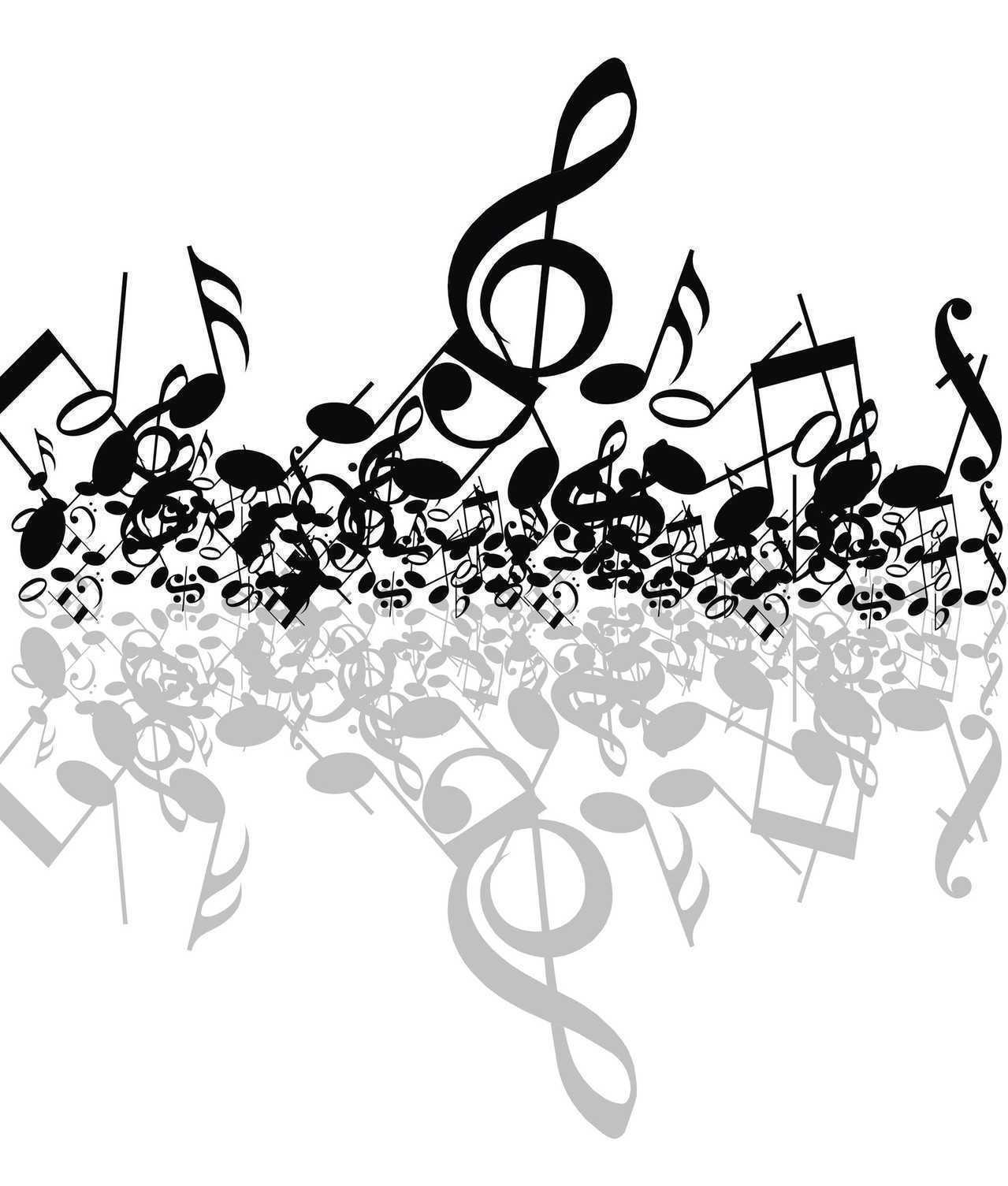 1279x1505 Making Sense Of Musical Genres