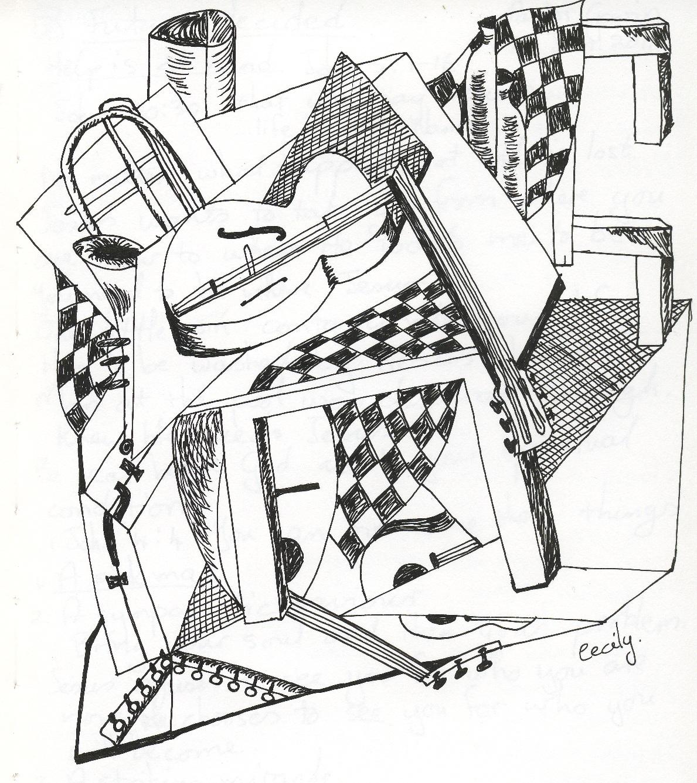 1189x1337 Music Instruments Sketches Musical Instruments Butterflyhands