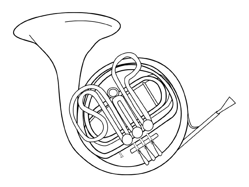 800x600 Musical Instruments