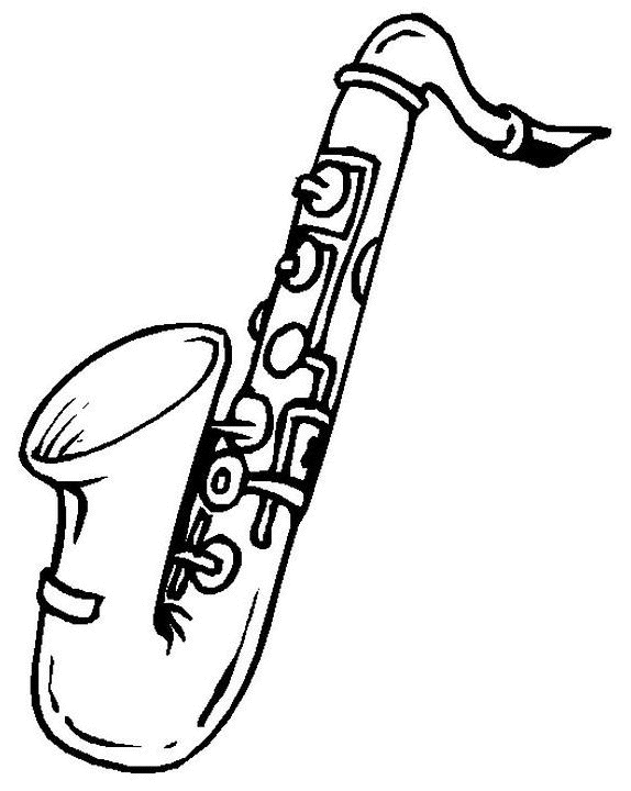 574x720 Musical Instruments