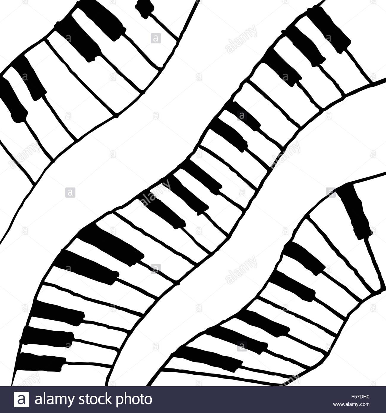 1300x1390 Piano
