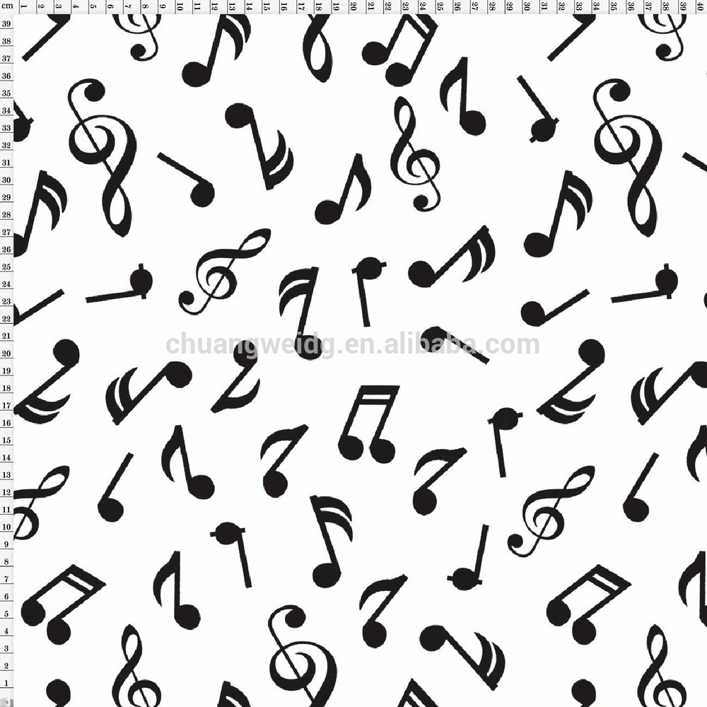 1000x1000 Peachy Musical Notes To Print Music Drawing Coloring Page