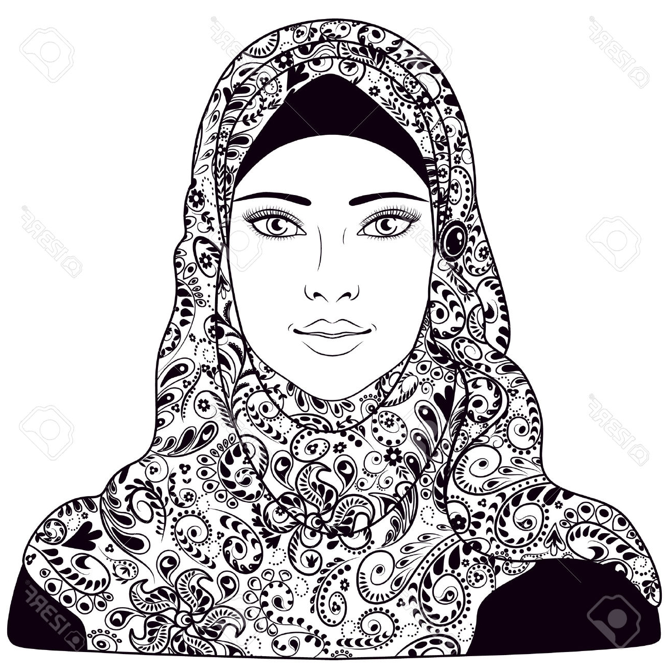 cedar run muslim girl personals Belong | little women is a place for girls to belong it is a safe place where girls  can be sure they will be loved and accepted ultimately, we want little women.