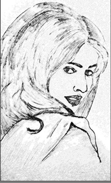 363x597 pencil sketches amp painting pencil sketches of girls